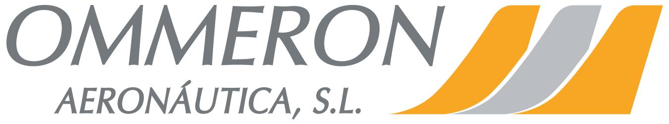 Consultoría aeronáutica | Ommeron Aeronáutica